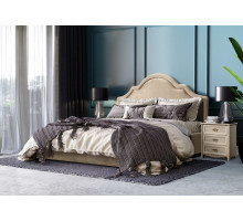 Кровать Лотта