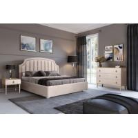 Кровать Ода