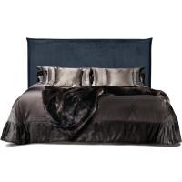 Кровать Орнелла