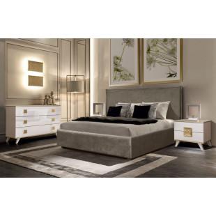 Модульная спальня Орнелла
