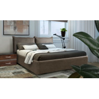 Кровать Тредо