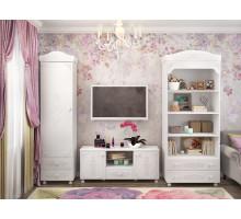 """Мебель для гостиной """"Анжелика 05"""""""