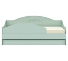 """Кровать с ящиком """"Мэри"""""""