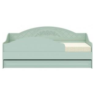 Кровать с ящиком Мэри