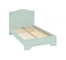 Кровать подростковая Мэри