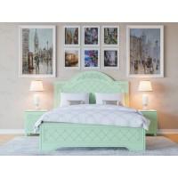 Модульная спальня Мэри 05