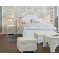 Кровать Мэри Премиум