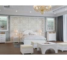 Модульная спальня Мэри Премиум