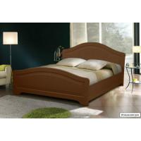 Кровать Ивушка 5