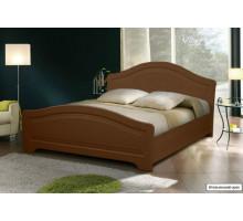 Кровать Ивушка 6