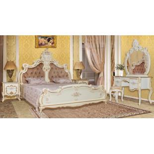 Модульная спальня Мальвина