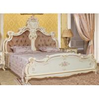 Кровать Мальвина