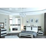 Спальня Равенна