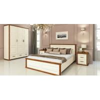 Модульная спальня Аделина 01