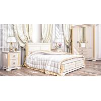 Модульная спальня Афродита