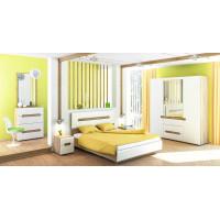 Модульная спальня Брайтон