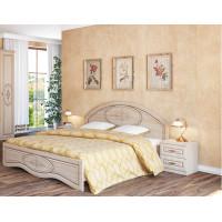 Кровать Долорес