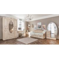 Мебель для детской комнаты Долорес