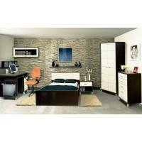 Мебель для детской комнаты Фаворит