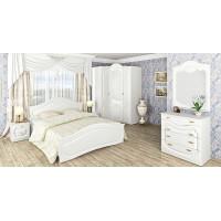 Модульная спальня Жаклин