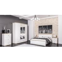Модульная спальня Лоренса