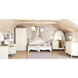 Спальня Мирабелла