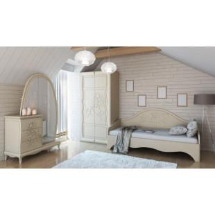 Мебель для детской комнаты Мирабелла 01
