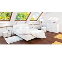Модульная спальня Неаполь