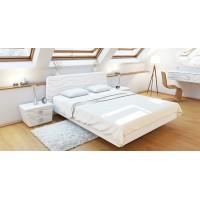 """Кровать """"Неаполь"""""""