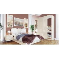 Модульная спальня Нинель