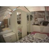 Спальня Нинель