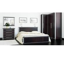 Модульная спальня Роки 02