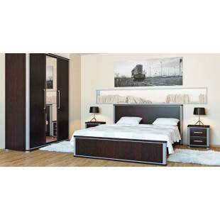 Модульная спальня Роки