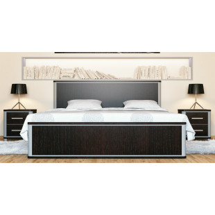 Кровать Роки