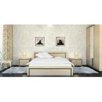 Модульная спальня Патрисия