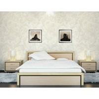 Кровать Патрисия