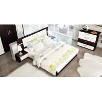 Кровать Сантьяго
