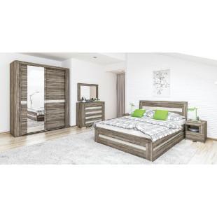 Модульная спальня Шерлок