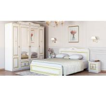 Модульная спальня Вирджиния