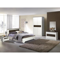 Модульная спальня Амелия