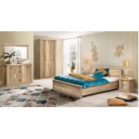 Модульная спальня Антика