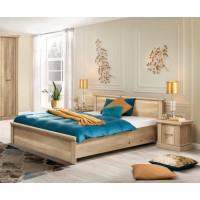 Кровать Антика