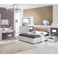 Кровать Беатрис ОМК