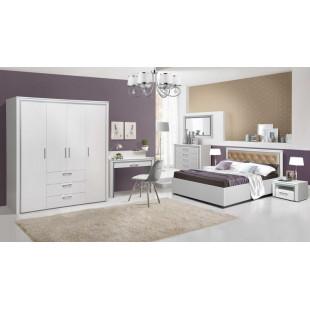 Модульная спальня Беатрис ОМК