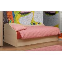 Кровать Берта 10