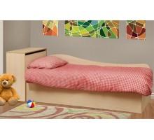 Кровать Берта 11