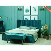 Кровать Династия