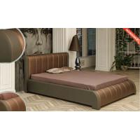 Кровать Диона