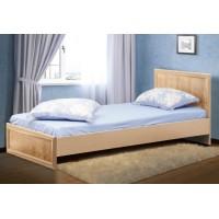 Кровать Эмма 2 односпальная