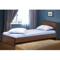 Кровать Эмма 1 односпальная